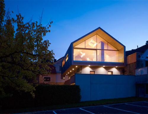 Exterior_residencial (4)