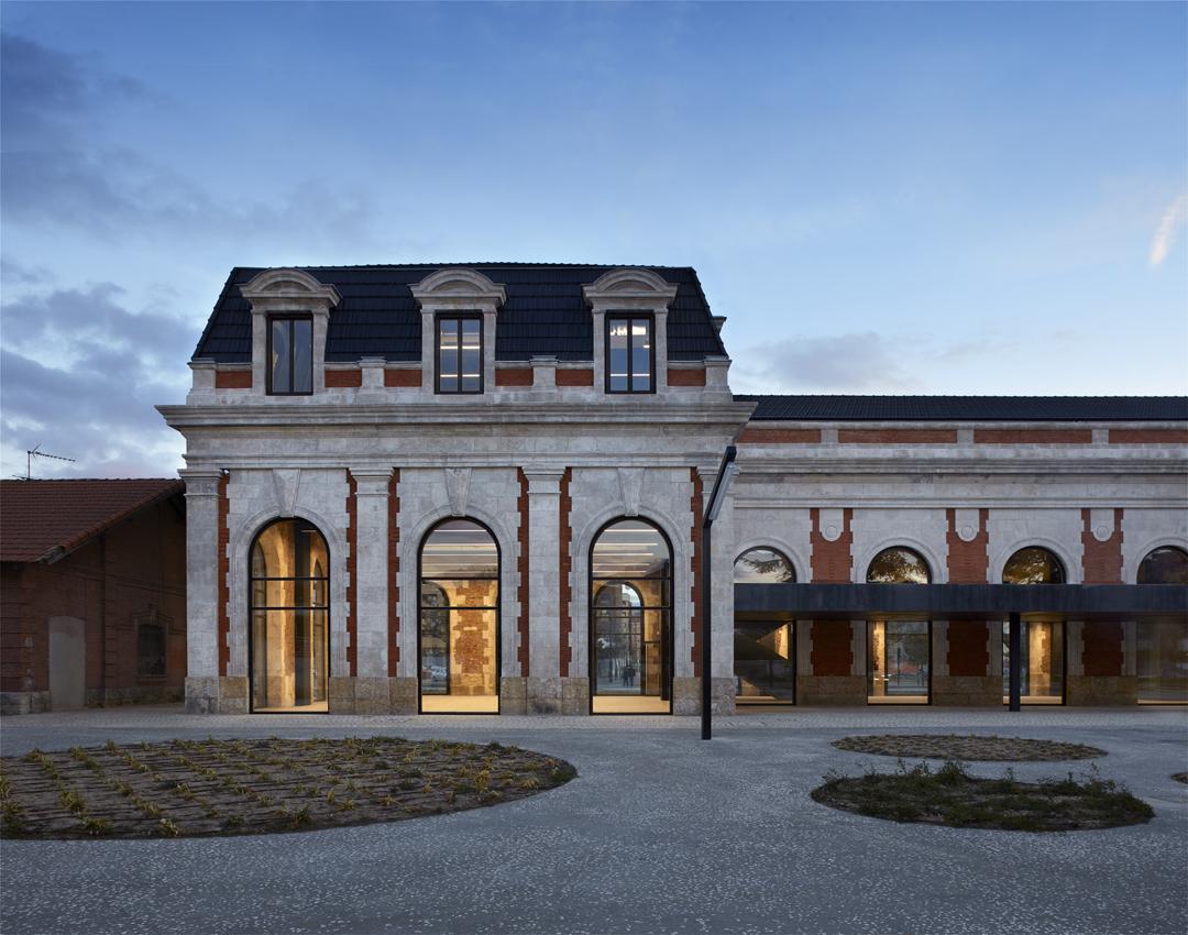 Exterior_no_residencial (2)