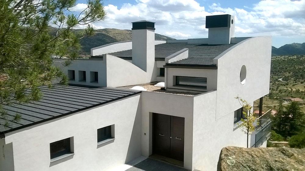 Exterior_no_residencial (3)
