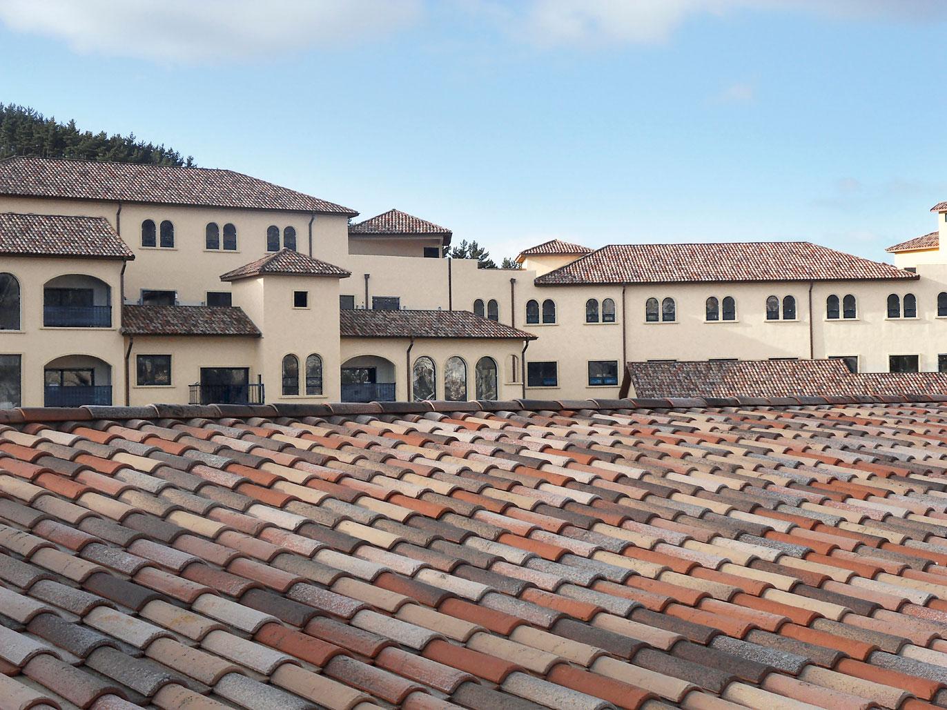 Exterior_no_residencial (4)