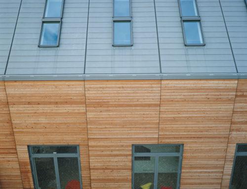 Exterior_no_residencial (6)