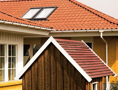 Exterior_residencial (20)