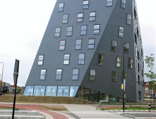 Exterior_residencial (18)