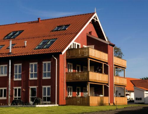 Exterior_residencial (22)