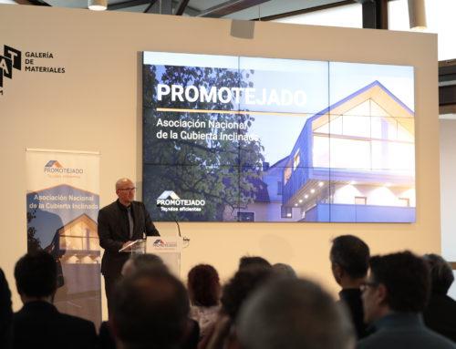 Las cubiertas inclinadas: un nuevo impulso para las instalaciones fotovoltaicas en viviendas