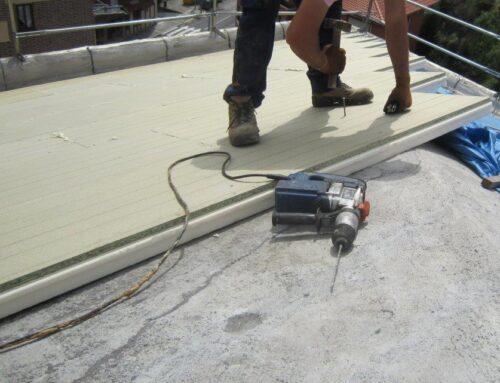 Promotejado se suma a la campaña en favor del reconocimiento profesional del instalador en edificación
